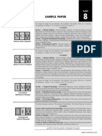 NSO-Class-8-Sample-Paper-2 (1)