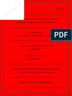 Memorial on behalf of respondent.pdf