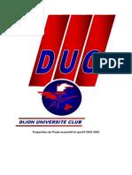 projet2019.pdf