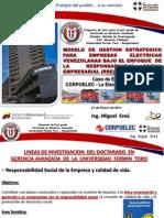MOMENTO I MEREU 21012011
