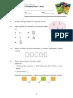 1.TESTE-1_NovoEspaco_7ano_OUTUBRO2018
