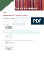 Culturas-preincas-TAREA