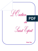 l'onction du saint esprit par peter tan.pdf