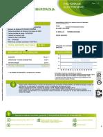 Factura Nueva.pdf