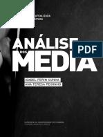 Análise dos Media