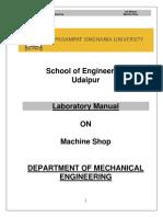 me-330-lab-manual