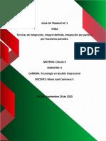 GUIA DE TRABAJO 2 ESTUDIANTES_Empresarial_B_Integrales