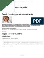 dossier-pour-nouveaux-convertis(1).pdf