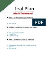 Meal Plan NV2kl.pdf