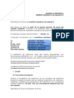 PreteritoImperfectoSubjuntivo.pdf