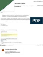 Gmail - RECURSO DE REPOSICIÓN EN SUBSIDIO DE APELACIÓN 4347-20-0002126329.pdf