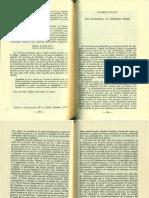 Gullón_Los episodios.pdf