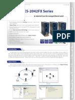 Datasheet_IES-2060_IES-2042FX_Series_v1.4