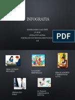 INFOGRAFIA LEGISLACION JONNIER
