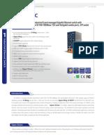 Datasheet_IGS-3044GC_v1.4