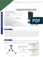 Datasheet_IPS-2042P_v1.1