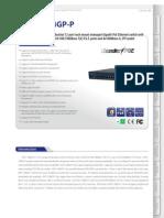 Datasheet_RGPS-7084GP-P_v1.0