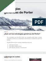 Propuesta de consultoría.pdf