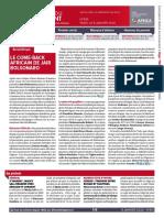 LC-815_107943403.PDF