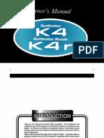 kawai-k4-k4r-owner-manual
