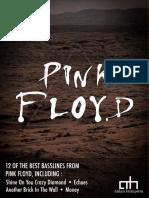 Pink floyd bass transcriptions.pdf