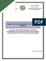 Manuel-des-procédures-PRODEL-18-mai-2017 (3)