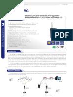 Datasheet_IDS-5011-WG_v1.4