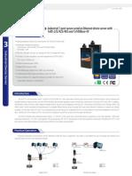 Datasheet_IDS-5011F_v1.4