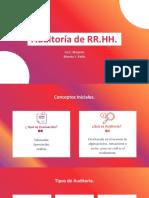 15 Auditoría de Recursos Humanos. (1) (1).pdf