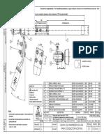 3723-m-1-c.pdf