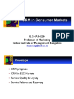 Session 6  7 CRM in B2C Markets .pdf