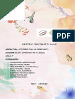 LA ANEMIA (1)-tarea.pdf