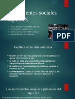 sociales diapositivas expo
