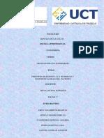 .-AFICHE DE RESPETO A LA INTIMIDAD DELPACIENTE-DEONTOLOGIA (1).pdf