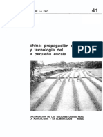 ar796s.pdf