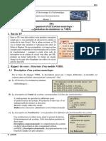 TP2_ FPGA_2020