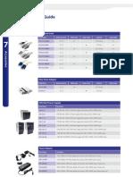 ORing_accessories_catalog