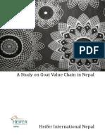 2. Goat_value_chain_study_heifer_2012