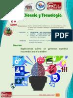 CIENCIA Y TECNOLOGÍA 5 y 6 17 AGOSTO JUAN ABDEL -1.pdf