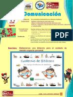 Comunicación 5° y 6° 14 JUAN ABDEL AGOSTO.pdf