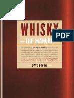 Whisky_ The Manual ( PDFDrive.com ).pdf