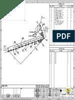 8_-EI-A3-101 1-2.pdf
