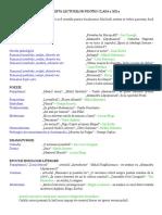 Lecturi pentru vacanta clasa 12 (2).pdf