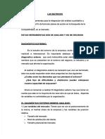 docdownloader.com-pdf-diagnostico-externo-dd_a654a828b11565e38cb81ef506e549f5