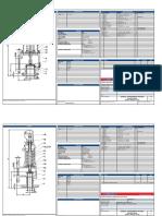 10303962 Desenho Dimensional Rev01 (1).pdf