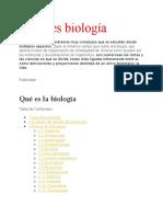 Apuntes biología.docx