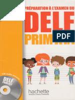 launay_maud_marty_roselyne_preparation_a_lexamen_du_delf_pri.pdf