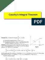 CVVC Complex integration PPT