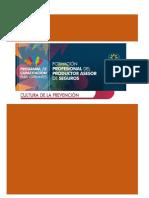 MANUAL DE CULTURA DE LA PREVENCIÓN.pdf