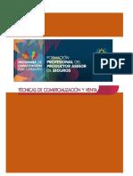 MANUAL DE TÉCNICAS DE COMERCIALIZACIÓN Y VENTAS.pdf